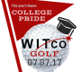 Witco's Annual Golf Tournament